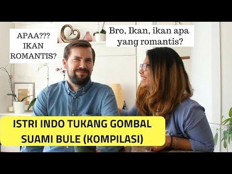 Xxx Mp4 ISTRI INDO TUKANG GOMBAL SUAMI BULE KOMPILASI GOMBAL VIDEO 3gp Sex