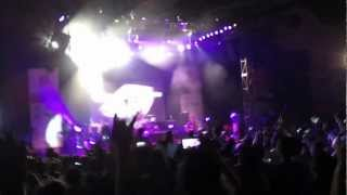 Poets Of The Fall in Kolkata(Among top 5 gigs).mp4