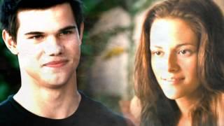 Jacob & Bella // Don't Want An Ending