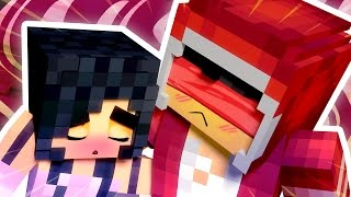 Helping Our Alpha | Minecraft Hide and Seek
