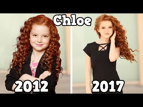 Xxx Mp4 Disney Channel Famous Kids Stars Before And After 2017 3gp Sex
