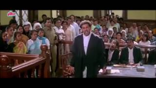 Adalat Funny Clip New Video HD