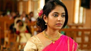 Malayalam Movie 2017 | Popcorn Malayalam Movie | Best Comedy Scenes | Srinda Ashab Comedy