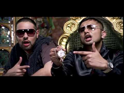 Xxx Mp4 Get Up Jawani Yo Yo Honey Singh Feat Kashmira Shah Full Song HD 3gp Sex