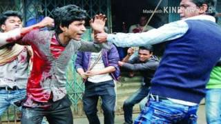 8 Bangladesh Chhatra League men to hang for Biswajit murder(Biswajit assassination mother and father