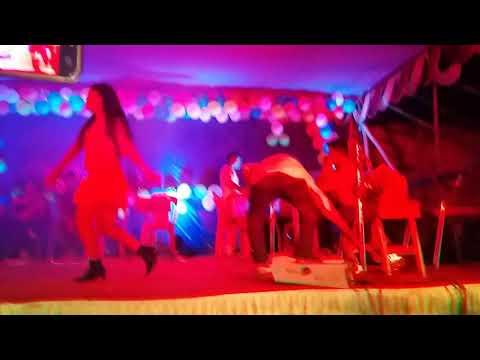 Xxx Mp4 Bou Mariba Melody Dance Nayagarh Nabaghan Pur 3gp Sex