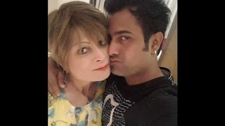 Bobby Darling to marry businessman in November