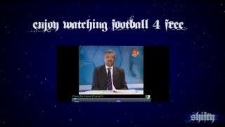 Watch Soccer 4 free | Fußball umsonst schauen