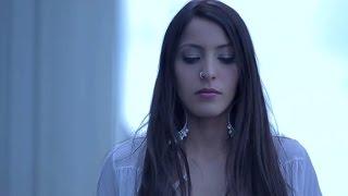 Soraya Hama - Ce que je pense feat. Fababy (Clip Officiel)