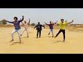 Yaari Awesome Bhangra Guri Ft Deep Jandu Latest Punjabi Songs 2017 mp3