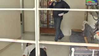 CID - Rahasyamay Bullet -1 - Episode 844 - 6th July 2012