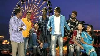 Faltu Katha| Episode 98 | Odiya Comedy | Lokdhun Oriya