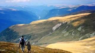 El eco de la montaña