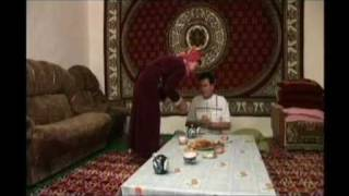 Karakalpak Фильм ''Uri'' 8
