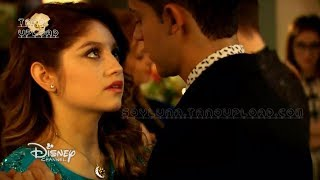 Soy Luna | Temporada 3 - Episodio 1 | Español Latinoamericano | Vistazo
