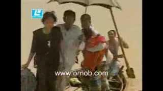 Bangla Natok  Humayun Ahmed agunmojid