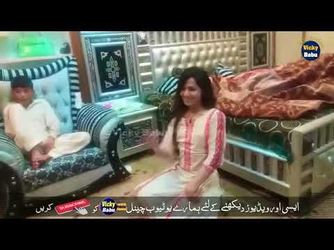 Xxx Mp4 Mehak Malik Dance HD 3gp Sex