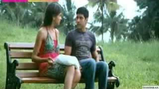Hey Ya (Karthik Calling Karthik) Full Song - Original HD