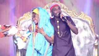 Emeka - Ada Ada By Flavour | MTN Project Fame Season 7.0