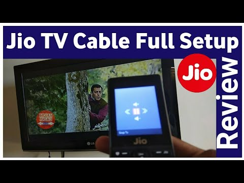 Xxx Mp4 Jio Media Cable Unboxing Review JIO TV Cable Price Buy Jio Phone TV Cable 3gp Sex