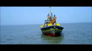 SANGABORA 2016   Official Trailer   Soumitra Chatterjee, Kaushik Sen, Sampurna, Bidita, Priyanshu