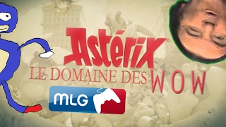 MLG Le Domaine des Dieux (Astérix) - 100% legitness & FREE CLICK.jpg