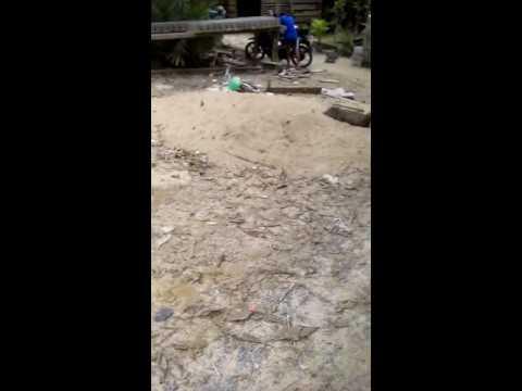 Video mesum adik vs kakak.di kebun