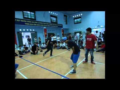 Xxx Mp4 The Central BBoy Team C4 Vs Xxx Mp4 3gp Sex