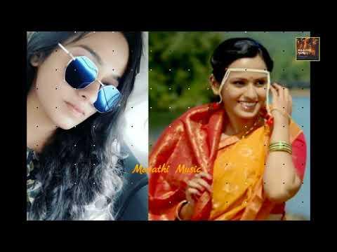 Xxx Mp4 एकदा पहाच शिवानी बावकरचे हे फोटोज तुम्ही कधीही पाहिले नसतील Shivani Baokar New Pics 3gp Sex