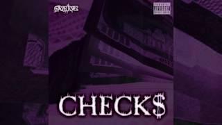 DYNVZ - Checks (Remix)