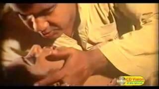 Moushumi sexy boobs flv   YouTube