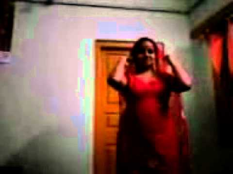 ritu pathankot