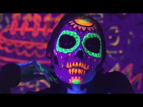 Xxx Mp4 J Balvin Willy William Mi Gente Steve Aoki Remix Official Music Video 3gp Sex
