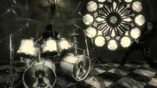 Video  Moonspell Scorpion Flower