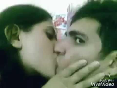 Xxx Mp4 Desi Gairl Kiss Video 3gp Sex