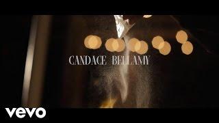 Candace Bellamy - Undone