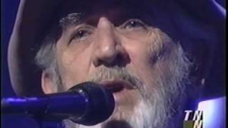 If Hollywood Don't Need You (written by Bob McDill) - Don Williams