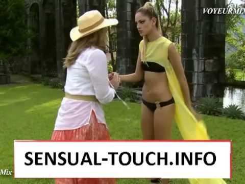 eiza gonzalez en bikini HD