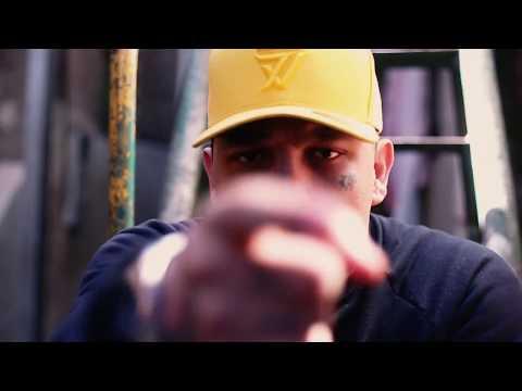 Nocivo Shomon - Rap Nacional - Prod. Zaia