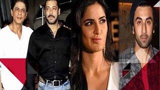 Salman Uses Political Connection To Help Karan | Katrina Ignores Ranbir