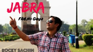 jabra fan ho gya Best song download youtube full top song hindi gana online