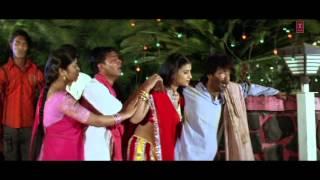 Bhala Ho Tumhara [ Bhojpuri Sad Video Song ] Ye Kaisi Guru Dakshina