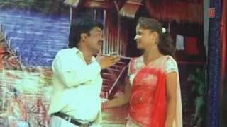 Jaani Sute Jaee Ae Raja Ji [ Bhojpuri Video Song ] Rasbhari Haee Ho