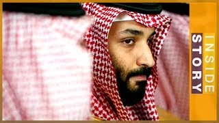 """🇸🇦Who is """"the boss"""" in phone call after Khashoggi's murder? l Inside Story"""