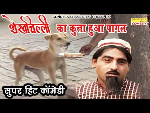 Xxx Mp4 शेख चिल्ली का कुत्ता हुआ पागल Shekh Chilli Ka Kutta Hua Pagal Shekh Chilli Superhit Maina Comedy 3gp Sex