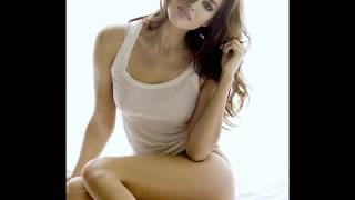 My top 20 hottest Woman 2012