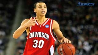 Best College Basketball Players of the 2000's