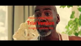 JAMAICAN MAFIA FULL MOVIE