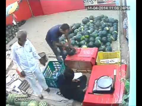Hiden Camera in Ahmedabad, CCTV Camera in Halol, CCTV Camera rates in Ahmedabad,