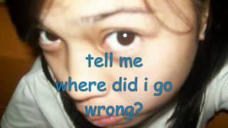 Tell me by: Side a lyrics